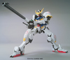 Iron-Blooded Orphans: Gundam Barbatos HG Model Kit 1/100 Scale #001 - SOLD OUT