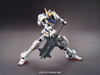 Iron-Blooded Orphans: Gundam Barbatos HG Gundam Model Kit 1/144 Scale #001 - SOLD OUT