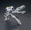 Iron-Blooded Orphans: Gundam Barbatos 6th Form HG Gundam Model 1/144 Scale #015 - SOLD OUT