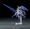 Iron-Blooded Orphans: Gundam Kimaris Trooper HG Gundam Model Kit 1/144 Scale #016 - SOLD OUT