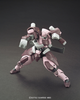 Iron-Blooded Orphans: Amida's Hyakuren HG Gundam Model Kit 1/144 Scale #010