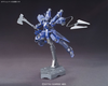 Iron-Blooded Orphans: McGillis's Schwalbe Graze HG Gundam Model Kit 1/144 Scale #003