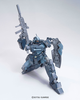 Jesta Master Grade Model Kit 1/100 Scale - SOLD OUT