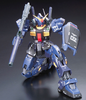 Real Grade: Gundam MK-II (Titans) Model Kit 1/144 Scale - SOLD OUT