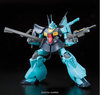 Reborn � One Hundred:  Dijeh RE/100 Gundam Model Kit 1/100 Scale #004 - SOLD OUT