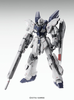 Sinanju Stein Ver. Ka Master Grade Model Kit 1/100 Scale - SOLD OUT