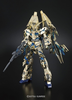 Unicorn Gundam 03 Phenex Master Grade Model Kit 1/100 Scale - SOLD OUT