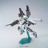 Universal Century:  Full Armor Unicorn Gundam (Destroy Mode) HGUC Model Kit 1/144 Scale #178 - SOLD OUT