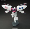 Universal Century: Revive Qubeley Gundam HGUC Model Kit 1/144 Scale #195 - SOLD OUT