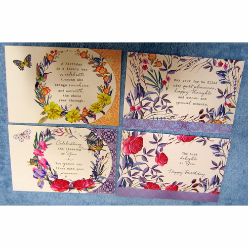 Get Your Cheery Thoughts Get Well Greeting Cards At Discount Wholesale