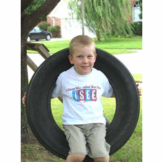 Children T-Shirts & Sweats Shirts