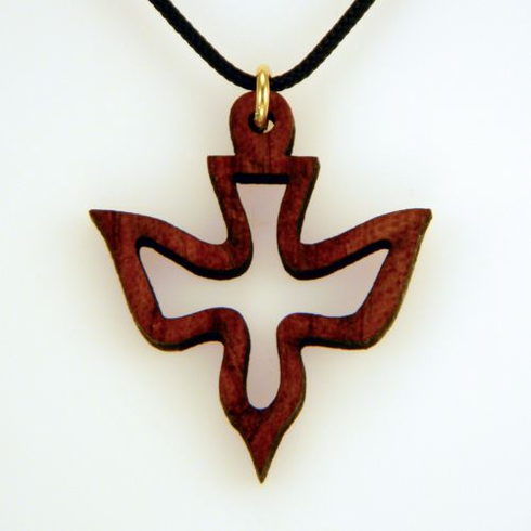Get your dove wood pendants at discount wholesale sale priced dove wood pendants 48w aloadofball Gallery