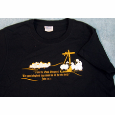 Good Shepherd T-Shirt