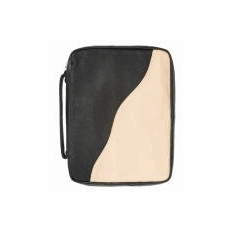 Leather Covers