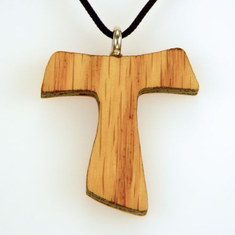 Oak Vogue Cross-37B