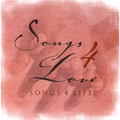 Songs 4 Love -2 CDs