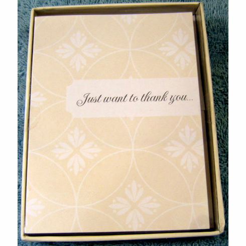 get your wedding shower thank you notes buy at discount wholesale