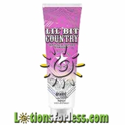 Devoted Creations - Lil Bit Country Moisturizer