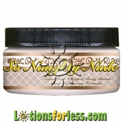 Devoted Creations - So Naughty Nude Body Butter