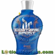 Devoted Creations - Couture Sport Signature Edition