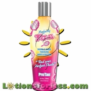 Pro Tan - Perfectly Tan