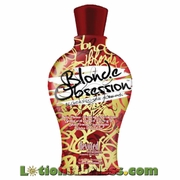 Devoted Creations - Blonde Obsession