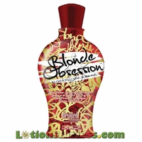 Devoted Creations – Blonde Obsession