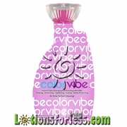 Devoted Creations - Color Vibe