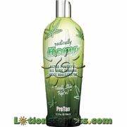 Pro Tan - Radically Hemp