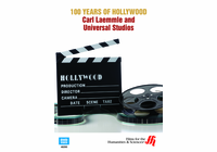 100 Years of Hollywood: Carl Laemmle and Universal Studios (Enhanced DVD)