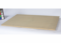 "RICHESON 23"" Large Phenolic Plate"