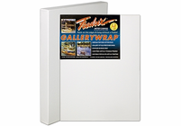 "24""x36"" GALLERYWRAP Artist Canvas - BOX OF 3"