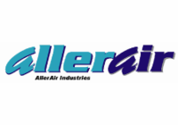 "AllerAir ""DX Models"" Air Purifiers (Recommended for: Working with heavy amounts of Turpentines, Oil Paints and other chemicals)"