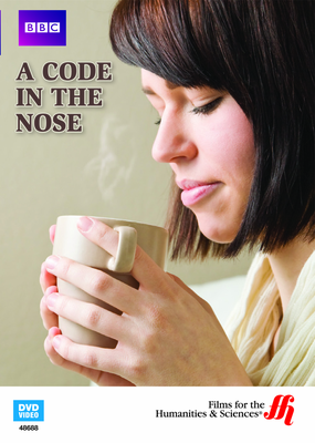 A Code in the Nose (Enhanced DVD)