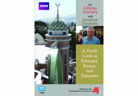 A Fresh Look at Ethiopia, Kenya, and Tanzania (Enhanced DVD)