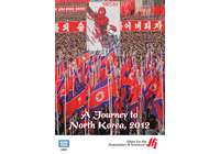 A Journey to North Korea, 2012 (Enhanced DVD)