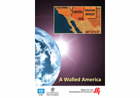 A Walled America (Enhanced DVD)