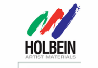 About HK HOLBEIN Watercolors