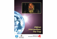 Afghan Intervention: The Trap (Enhanced DVD)