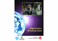 Afghanistan: Breaking Point (Enhanced DVD)