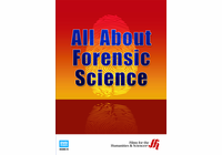 All about Forensic Science (Enhanced DVD)