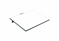 "Alvin� AX Series Drawing Board 23"" x 31"""