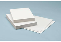 "Alvin� Budget Translucent Bond Tracing Paper 12"" x 18"" (500 sheets)"