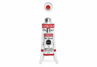 Alvin Paint W/C Cad Scarlet 37Ml