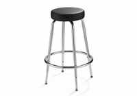 Alvin� Spacesaver Stool