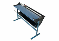 Alvin Stand (For D448 Trimmer)