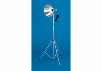 Testrite� Studio Light