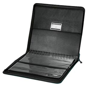Prestige™ Studio™ Series Presentation Case 11