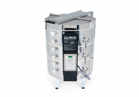 AMACO Excel Kilns - EX-270 with Select Fire, 208V AC, three phase