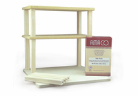 AMACO Furniture Kits - FK-5 for Amaco� Kiln AH-25, AH-30